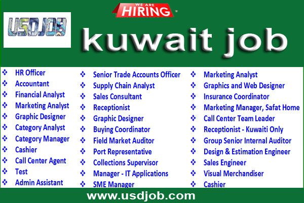 Job Recruitment Agencies Recruitment Agencies Best Online Jobs