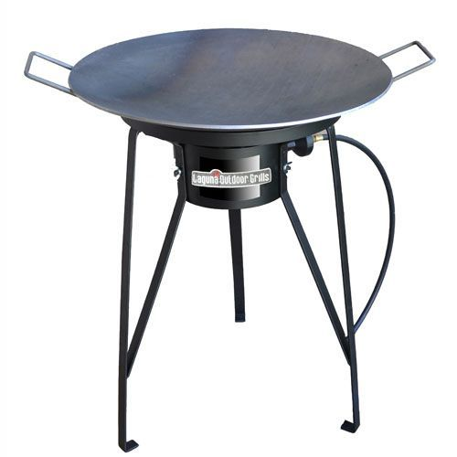 497 Best Home Made Smokers Amp Grills Images On Pinterest