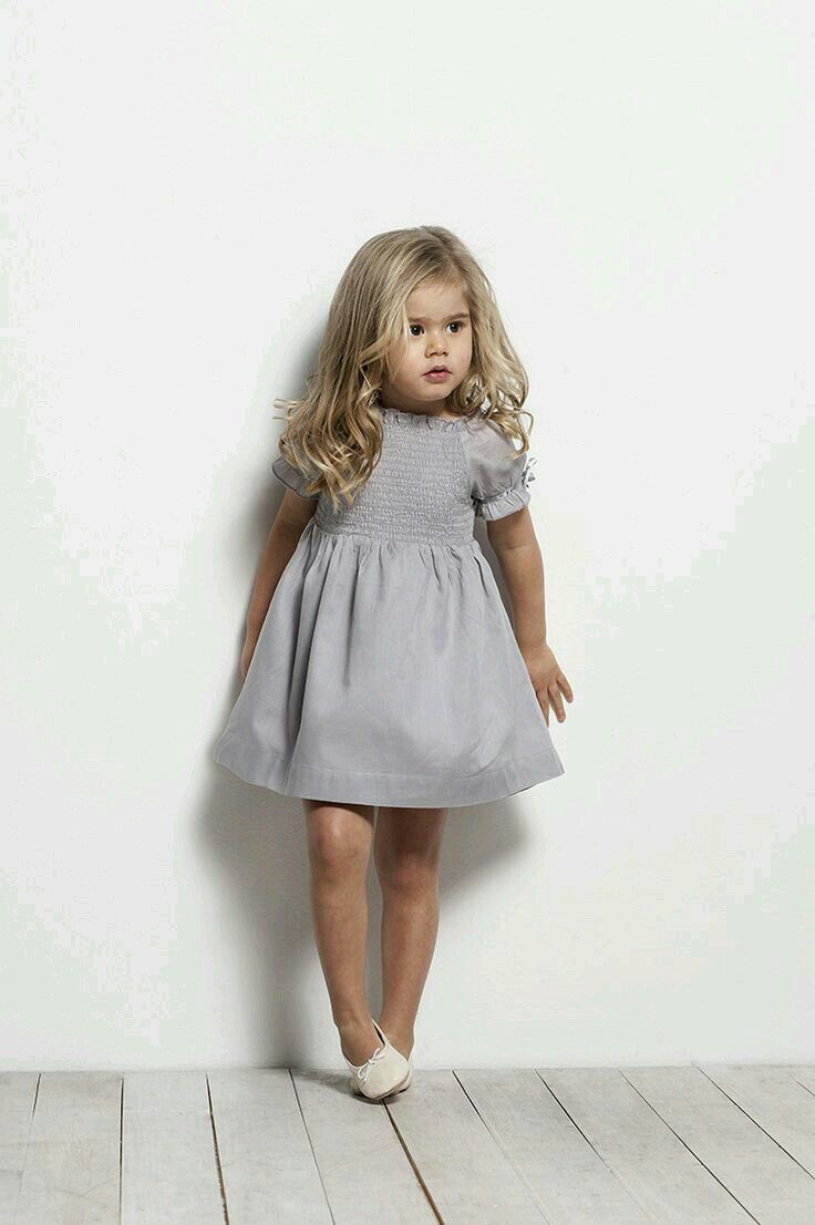 20 best baby style images on Pinterest | Kindermode, Kinderkleider ...