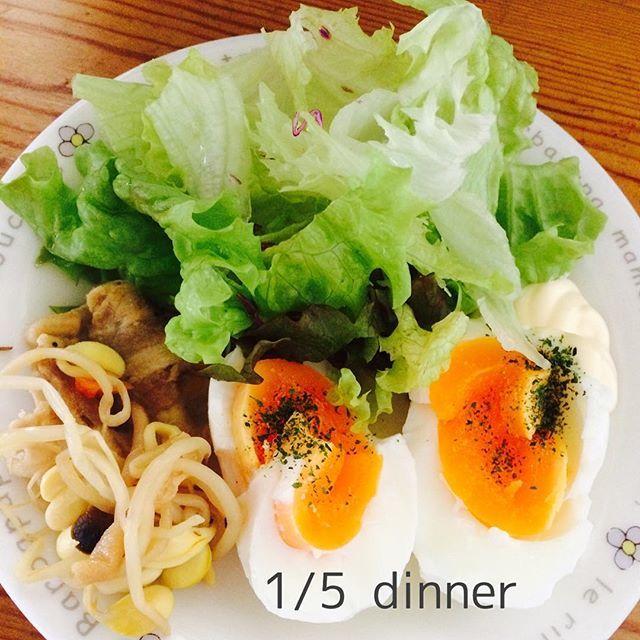 【haitu303】さんのInstagramをピンしています。 《お昼は🍣夕飯もこちら🥗と春雨スープ、厚揚げ焼きを少々。ウォーキングも終了。明日は期待できます‼︎#カフェ #海 #コーヒー #和菓子 #朝食#糖質オフ#サラダ#インテリア#インスタダイエット#ダイエット#バルミューダ#お弁当#焼き菓子》