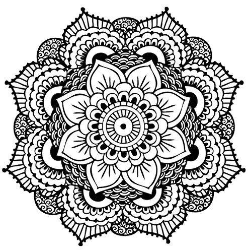 Mandala Temporary Tattoo (Set of 2) myTaT http://www.amazon.com/dp/B00M4T9CK4/ref=cm_sw_r_pi_dp_TbjEvb0H4KRRC