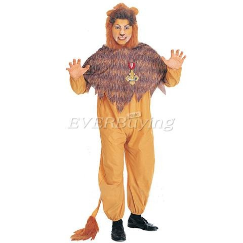 Google Image Result for http://cloud.faout.com/E/201004/source-img/The-Wizard-of-Oz-Cowardly-Lion-Adult-Cosplay-Costume-G-26066.jpg: Google Image, Wizard