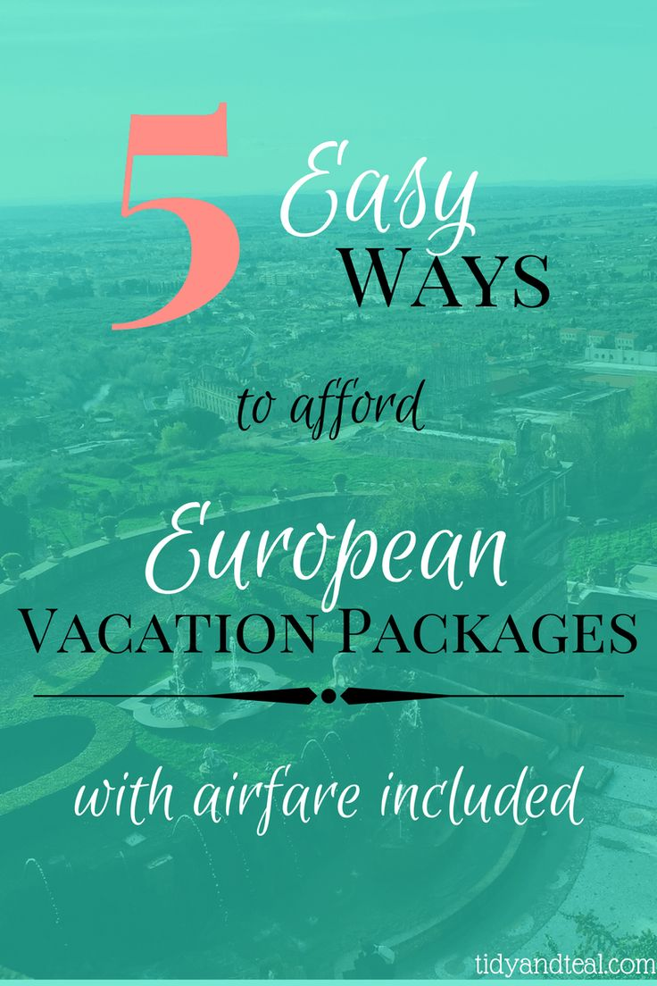 best 25 travel vacation packages ideas on pinterest