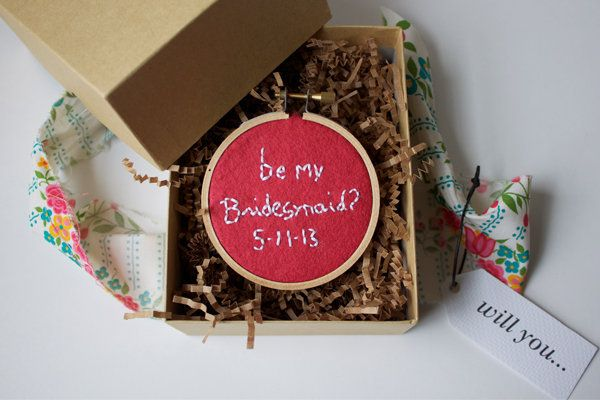 http://www.projectwedding.com/ideas/309963/diy-bridesmaid-proposal-boxes