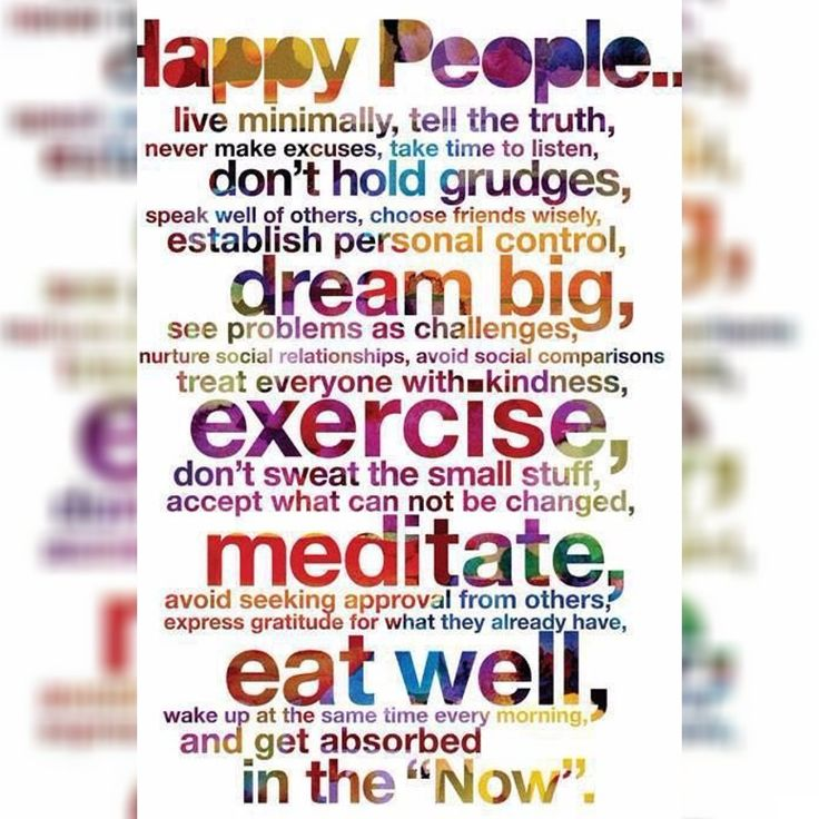"""""""PsyBears Soul Center""""– Centru de Excelență în Psihologie și Dezvoltare Personală, și-a început activitatea într-un mod ambițios și responsabil, cu obiectivul de a te ajuta să reușești să îți găsești armonia și să îți conștientizezi propria valoare. Vă așteptăm să ne cunoaștem la """"PsyBears Soul Center""""– Centru de Excelență în Psihologie și Dezvoltare Personală! http://www.psybears.ro/"""