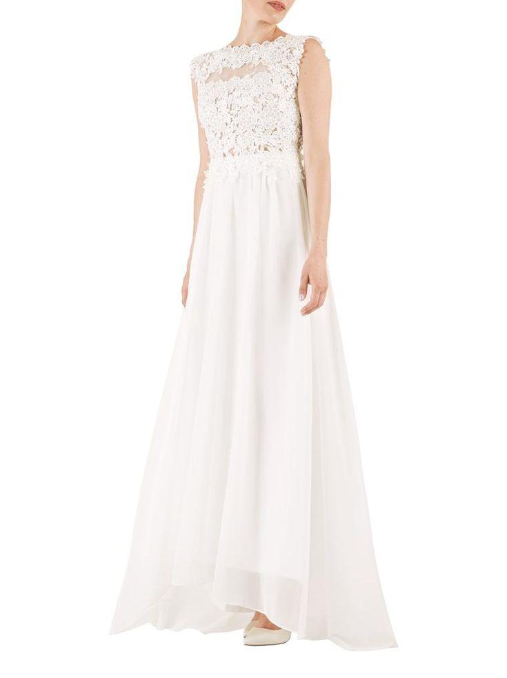 Brautkleid Finder