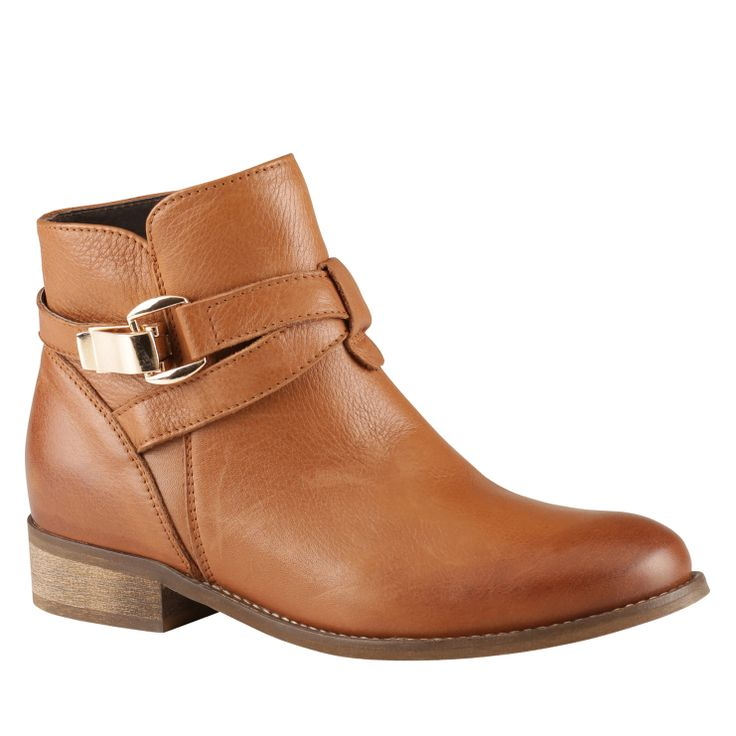 ABYVIEL - women's ankle boots boots for sale at ALDO Shoes.