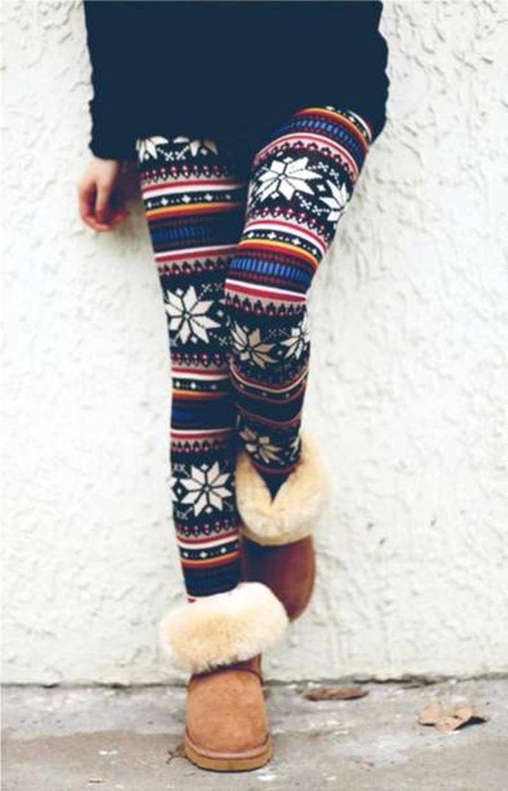 Like and share! Visit us: www.leggingsi.com/ Please repin,Like our pin #print Leggings #Leggings #Fashion #Woman's fashion #Products