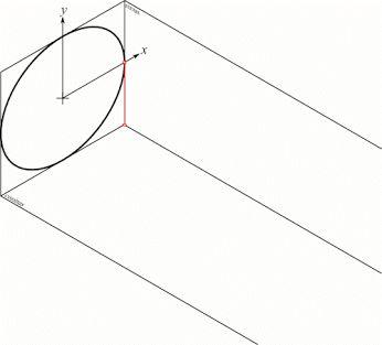 Pin by Salvador Eduardo Ramirez on Math & Physics
