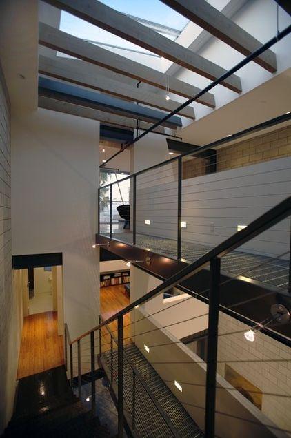 cabin loft railing ideas 123 best interior decor cable railings images on pinterest