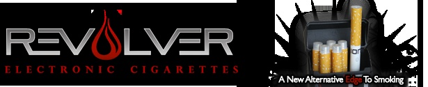 Go Through Electronic Cigarette Reviews to Buy the Best Product. Check it out http://revolvercig.com