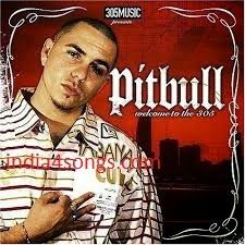Pitbull - The 305 Mp3 Song Download Free songs.pk - Download Latest Mp3 Songs   Mp3 Songs Online   Donload Mp3 SOngs