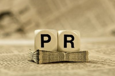 Should Startups Outsource PR or Do It In house?