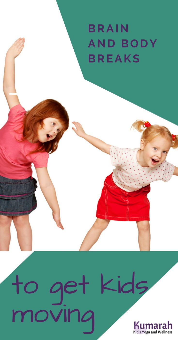 best yoga for kids images on pinterest toddler yoga for kids