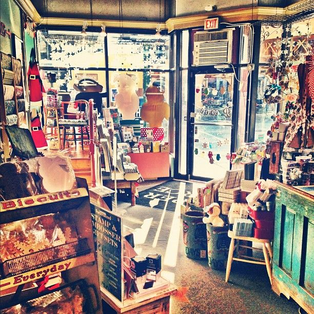 paper store chicago Archiver's is your source to preserve and enjoy the special moments in life our online store brings our selection of creative products directly to you.