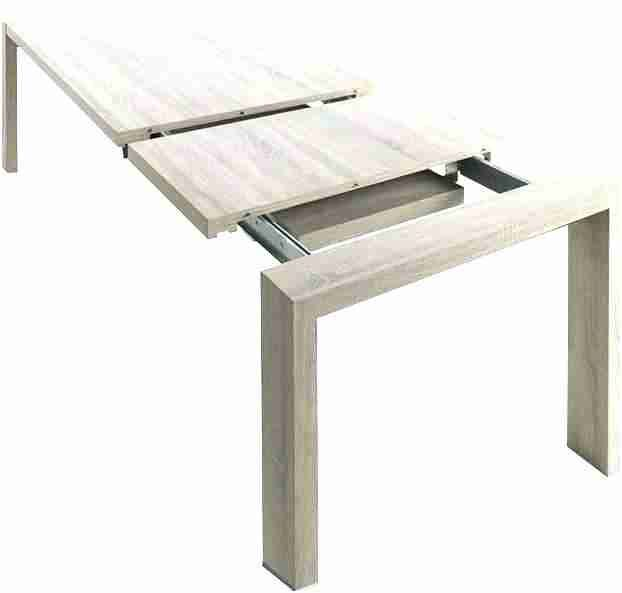 Table Salle A Manger Extensible Strictlywhip Stool Home Decor
