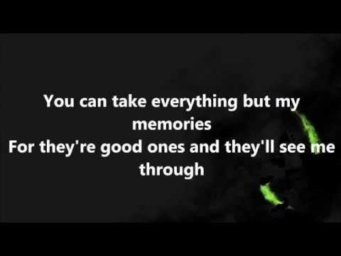 Ricky Van Shelton - I'll Leave This World Loving You - YouTube