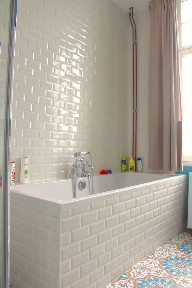 1000  images about ideeën badkamer on pinterest