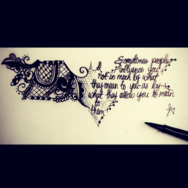Best 25+ Batman Symbol Tattoos Ideas On Pinterest