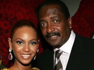 Mathew Knowles Reveals Twins Runs in the Family: 'Beyonce Should Be Proud of That'