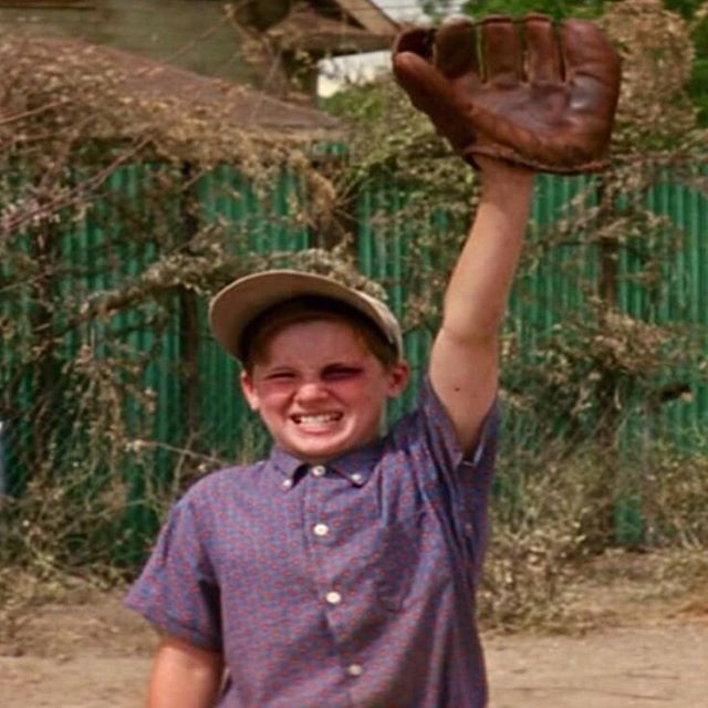 | Trying to save my GPA like...😂💀 . . Turn on Post Notifications ✔️ . . - #baseball #sandlot
