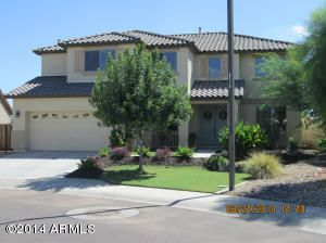 Search Over 75+ Homes for Sale in Surprise Farms Surprise, AZ   #realestate   #Surpriseaz   #Toddpooler  #realtor #Surprise #az #homes #for #homesforsale #sale #arizona #families #houses