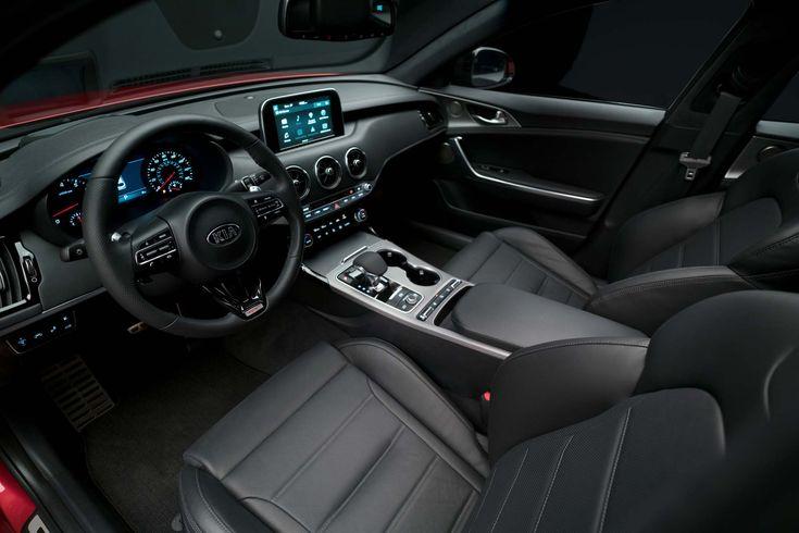 2018-Kia-Stinger-GT-interior-view-03.jpg (2039×1360)