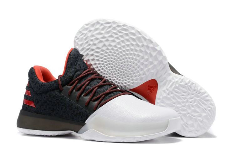 James Harden Vol.1 New Harden Vol 1 adidas Harden 1 Boost adidas NYC Wall Harden Vol 1 Animation on Vimeo Check Out The adidas Harden Vol 1 'Dark Ops Xeno' adidas Men's Harden Vol 1 Basketball Shoes Academy