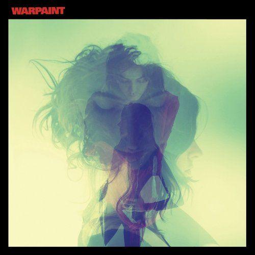 Warpaint / Warpaint