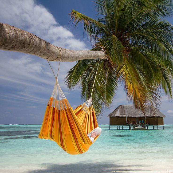 11 best hamacas para el amor images on pinterest hammocks doubles facts and lanyards - Hamacas dobles ...