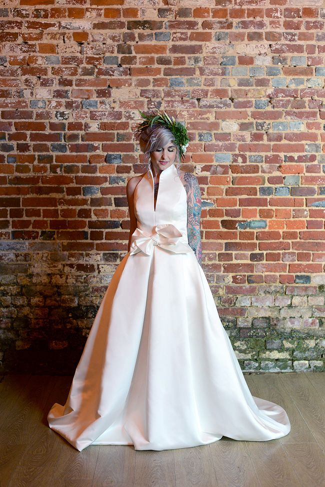 Botanical Luxe wedding inspiration with Sophie Bowdler Photography (20)
