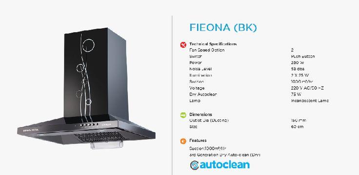 Fieona bk-kutchina autoclean chimney