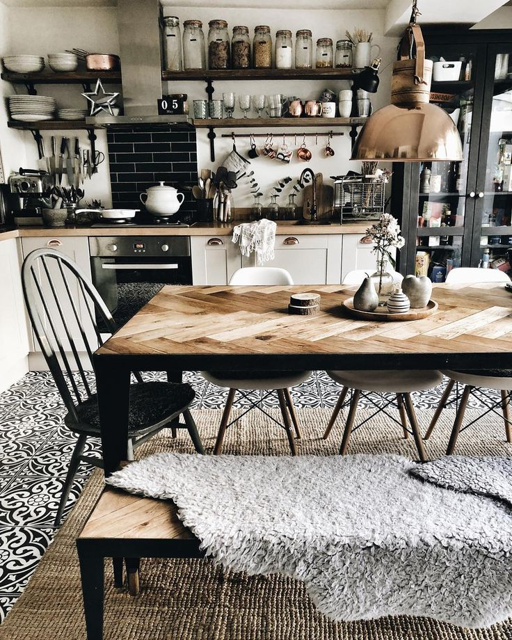 Reena Hygge for Home Domino Instagram Takeover May 2018