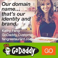 25% GoDaddy Savings Discounted Coupon  GoDaddy.com 25% Savings Promotional Coupon Code: Get good discount on GoDaddy products purchasing, buy your products and save 25% on your new orders. ICANN fees, Taxes will not be applied on orders, this offer can redeem only one time per customer.
