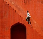 Inspiring Examples of Indian Street Photography
