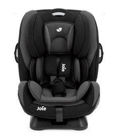 Joie Every Stage Car Seat- Two Tone Black. Birth to 12 years approx. http://www.parentideal.co.uk/mothercare---car-seat.html