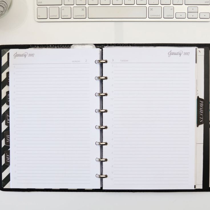 327 best {Diary of a Filofanatic} Planners, Filofaxes  All the