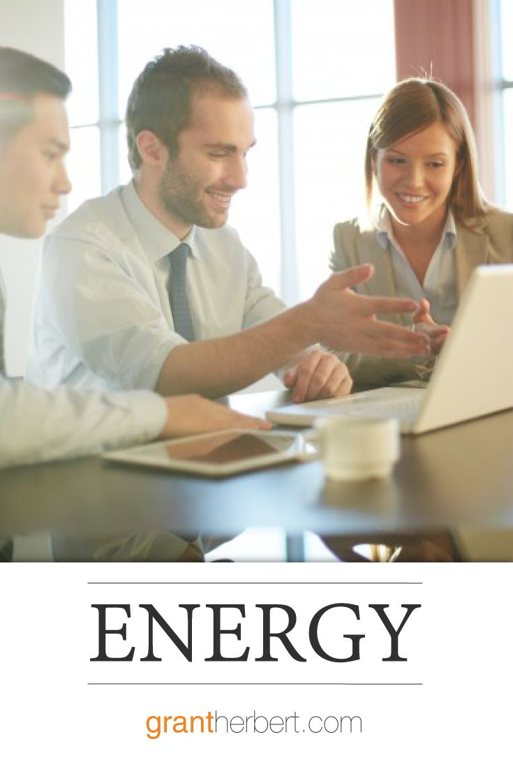 """""""Your first and foremost job as a leader is to take charge of your own energy and then help to orchestrate the energy of those around you."""" ―Peter F. Drucker  #leadership #neuroleadership #energy"""