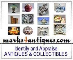 Identify Jewelry and Precious Metals