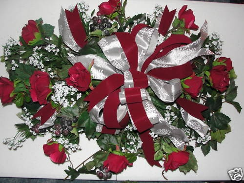 http://www.ebay.com/itm/Burgundy-Red-Roses-Cemetery-Ivy-Grave-Blanket-Pillow-/250642865500?pt=LH_DefaultDomain_0=item3a5b7a9d5c