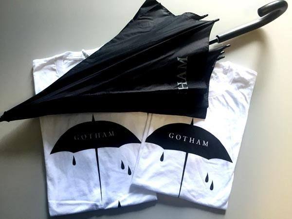 Διαγωνισμός της Nova - Κέρδισε μπλουζάκια ή ομπρέλες βροχής της αγαπημένης σου σειράς GOTHAM - https://www.saveandwin.gr/diagonismoi-sw/diagonismos-tis-nova-kerdise-blouzakia-i-ompreles-vroxis-tis-agapimenis/