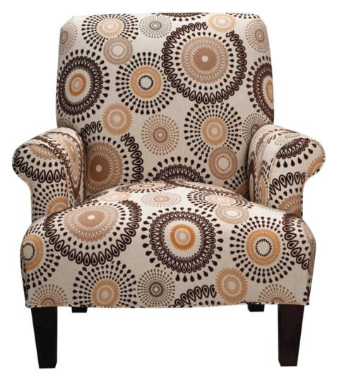 24 best Chairs images on Pinterest Recliners Family room and