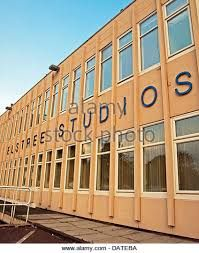 Image result for christmas at elstree studios