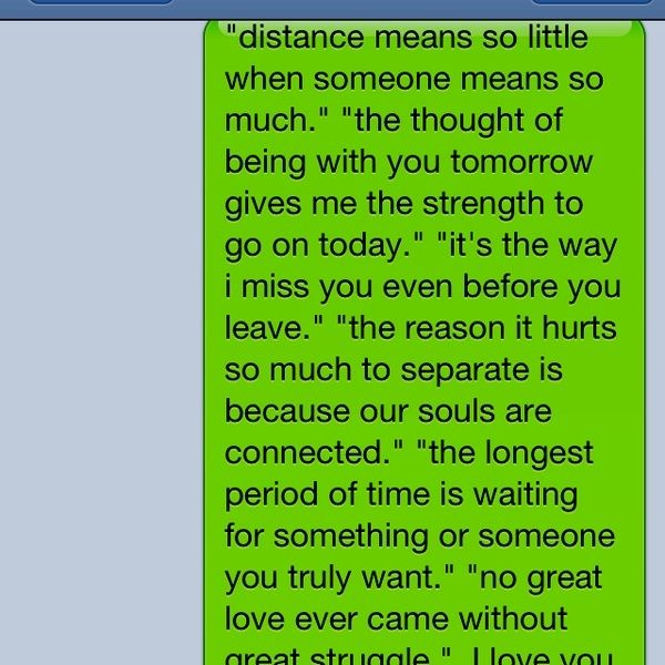 What Do You Think About This Pic Words To Ponder Pinterest Unique Long Distance Relationship Valentines Day Quotes