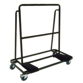 Table Trolley - Sitecraft