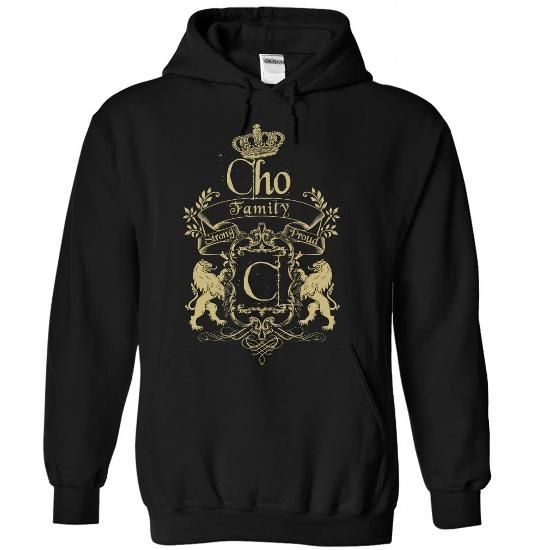 (FamilyShirt005) CHO #name #CHO #gift #ideas #Popular #Everything #Videos #Shop #Animals #pets #Architecture #Art #Cars #motorcycles #Celebrities #DIY #crafts #Design #Education #Entertainment #Food #drink #Gardening #Geek #Hair #beauty #Health #fitness #History #Holidays #events #Home decor #Humor #Illustrations #posters #Kids #parenting #Men #Outdoors #Photography #Products #Quotes #Science #nature #Sports #Tattoos #Technology #Travel #Weddings #Women
