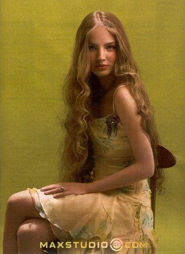 ruslana korshunova - Yahoo Image Search Results