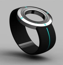 futuristic watches for men wwwpixsharkcom images