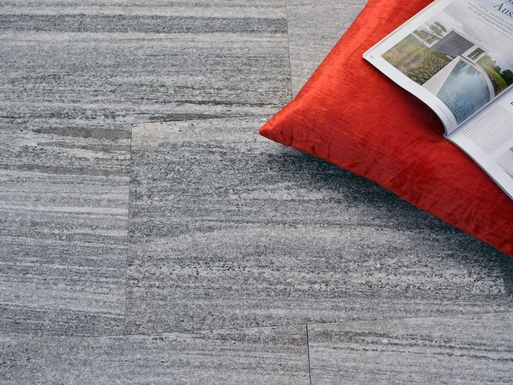 kuhles kranitplatten wohnzimmer bodenheizung kürzlich bild der cccdddfdee trendy terrace