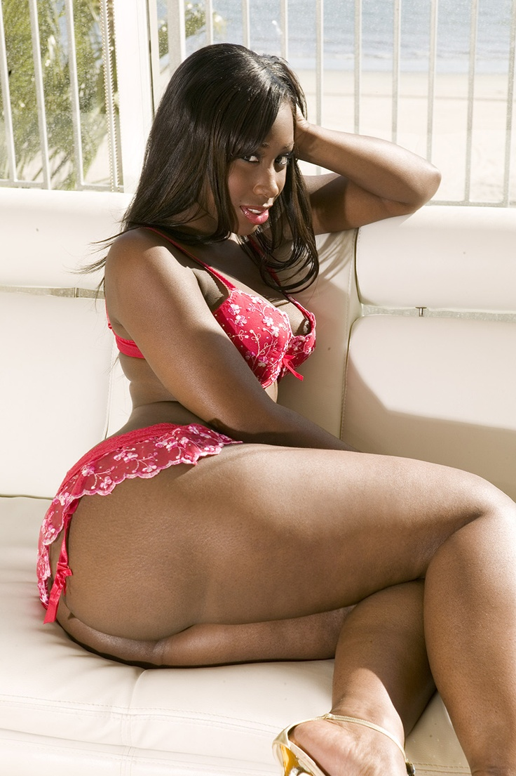 black girl with lollipop porn